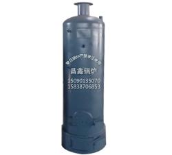 常压供暖锅炉