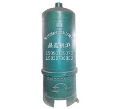 常压洗浴锅炉100型