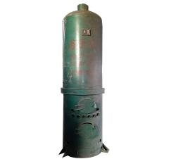 常压洗浴锅炉80型