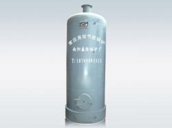 1000公斤热水炉