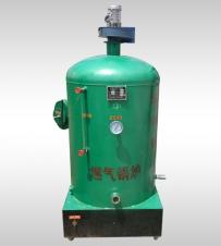 南阳燃气锅炉
