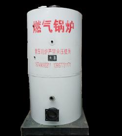 四川燃气锅炉