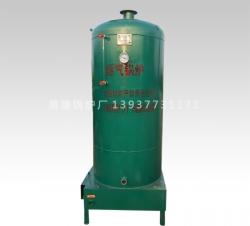 四川灭菌锅炉